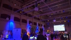Tech Startups Hope to Impress at CES