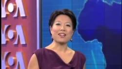VOA卫视(2012年9月18日 第一小时节目)