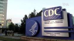 CDC再次建議在室內戴口罩,包括某些接種了疫苗的人