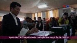 Đối thoại Tây Tạng-Trung Quốc có thể được thực hiện lại?