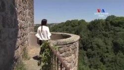 SHORT VIDEO. Իտալիայի պետական գույքի գործակալության նոր նախաձեռնությունը