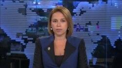 Час-Тайм. Томос УПЦ – незворотній – патріарх Київський Філарет