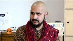 'پاکستان کو موروثی سیاست کی ضرورت نہیں'