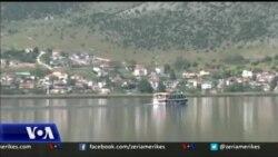 Bashkëpunimi Shqipëri-Greqi për turizmin