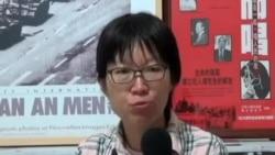 年终回顾:2013台湾人权进两步、退一步