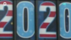 Президентские выборы-2020: все только начинается