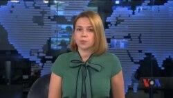 Час-Тайм. Що порадила президент Естонії президенту Зеленському?