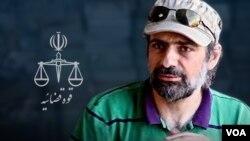رضا میهندوست، نویسنده و کارگردان ایرانی