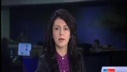 اتاویی: ایالات متحده باید استخبارات را هم اهنگ سازند
