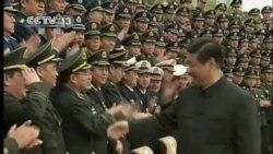 中国大变革(9):习近平中国梦的外交寓意