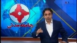 جامعه مدنی، ۱۸ اکتبر: اتحادیه آزاد کارگران ایران