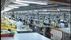 韩国官员周六视察开城工业园区
