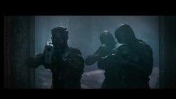 Cine: Guardianes de la Galaxia