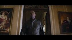 Cine: El protector