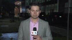 Se alarga diálogo entre gobierno y oposición de Venezuela