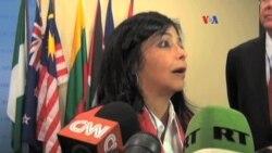 Venezuela denuncia que decisión de Mercosur vulnera la legalidad