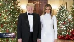 Tradiciju kućnih ljubimaca u Bijeloj kući srušio Donald Trump