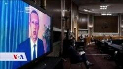 Facebook i Twitter signaliziraju da su otvoreni za reformu