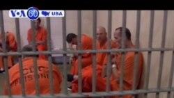 Mỹ cải tổ việc kết án buôn ma túy