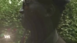 Les autorités ivoiriennes lancent une vaste opération visant à éradiquer le travail des enfants