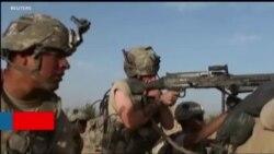 Muharip Askerlerde Travmatik Beyin Hasarı Tedavisinin Önemi