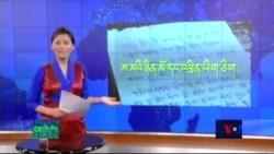 Cyber Tibet May 16 , 2014