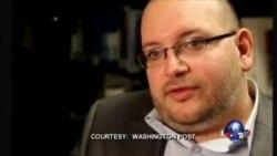 各方呼吁伊朗释放被其拘押的美国记者