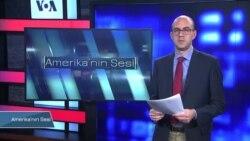 VOA Türkçe Haberler 29 Ocak