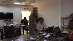 L'interdiction de Twitter pourrait être levée au Nigeria