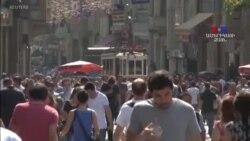 Թուրքիան որոնում է բազում խնդիրները լուծելու ուղիներ