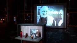 Новинари и музичари се сеќаваат на познати личности кои починаа од ковид-19
