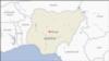 Prominent Nigerian Separatist Leader Arrested
