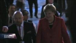 EU u 2017: Izazova kao nikada ranije