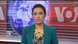 سعودی عرب کو یمن کی جنگ ختم کرنے کا پیغام