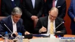 伊朗將購買80架美國波音飛機