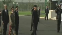 奧巴馬制裁北韓新措施 回應索尼影視遭網絡攻擊