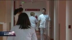 Entitetski premijeri o coronavirusu: Nema mjesta panici