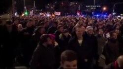 Almanya'daki Gösteriler Irkçı mı?