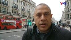 OHAL'de Yazarlar Yayıncılar ve Akademisyenlerle İlgili Hak İhlalleri - Prof. Dr. Yaman Akdeniz'le Söyleşi