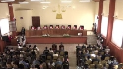 Deux ex-présidents de Madagascar au second tour (vidéo)