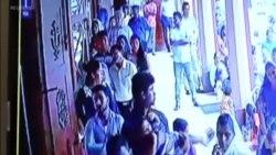 Estado Islâmico reivindica ataque no Sri Lanka - diz ser resposta à Nova Zelandia