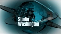Studio Washington