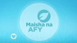 Maisha na Afya : Episode 13