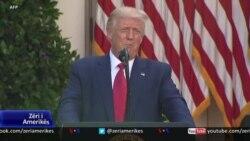 Sfidat e Presidentit Trump për t'u rizgjedhur në nëntor