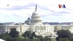 Amerikalılar Siyasi Kutuplaşmadan Rahatsız