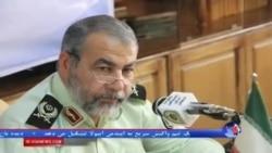 تکذیب دستگیری اسیدپاش ها؛ تقاضای اشد مجازات و فشار مجلس برای طرح امر به معروف