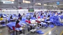 Diyarbakır'da Üretilen Tıbbi Malzemeye İhracatta Bürokrasi Engeli