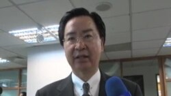 VOA卫视(2013年5月28日 第二小时节目)