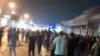 ادامه اعترضات سراسری نسبت به بیآبی در خوزستان برای پنجمین روز پیاپی؛ مردم لرستان هم به اعتراضات پیوستهاند