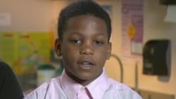 More Children Getting Diabetes Worldwide